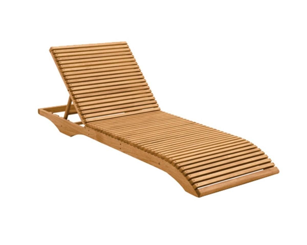 Muebles madera de pino macizo 20170802084606 - Muebles de madera de diseno ...