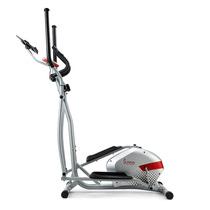 Escaladora Elíptica Ejercicio Gym Sunny Health & Fitness