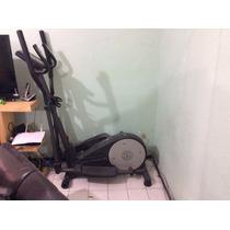 Eliptica Gold´s Gym Y Abcoaster