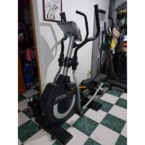Elíptica Bh Fitness Fdc 20