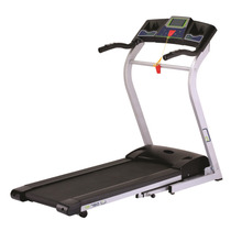 Caminadora Tecno Tp750 Athletic Home Fitness