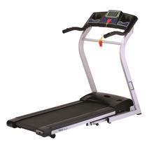 Caminadora Tecno Tp750 Athletic Home Fitness