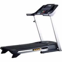 Caminadora Golds Gym 420