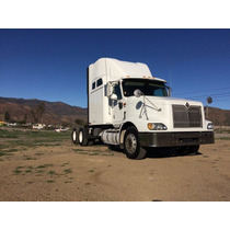 2007 International I9400 Impecable