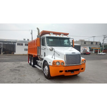 Freightliner Centuri Class St Impecable