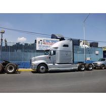 Internacional Tractocamion Eagle 9400 Transmision 18 V