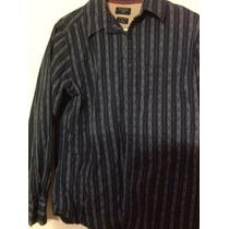 Camisa Casual Dockers Talla M