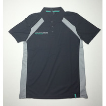 Polo Mercedes Amg Petronas Formula One Team Official