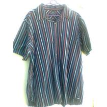 Camisa 03 Austin Reed T-xxl Gorditos,fashion,antro,oficce