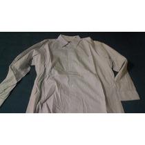 Camisa Alfani L/g 16/32-33