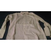 Camisa Tasso Elba 16 1/2-32-33