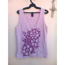Gap Blusa Piedreria T-m Rock,fashion,hipie,pantalon