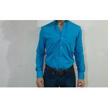 Camisas De Moda Lotes 150 Piezas