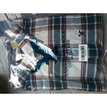 Camisas American Eagle Originales