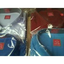Promocion Camisa Oscar De La Renta Y Pantalon Pietro Cavalli