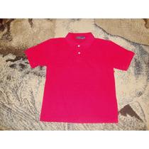 Camisa Polo Ralph Lauren 100% Original