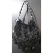 Bolsa C&a , Zara, Bershka, Pull & Bear, *env Inc*