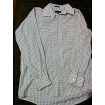 Camisas Para Joven Hombre Zara, Lob, Dockers, Pepe, Tommy Or