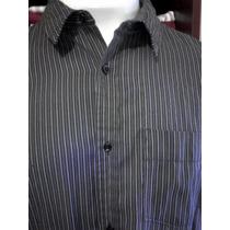 Camisa Bruno 3xl