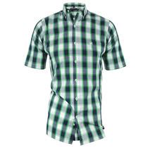 Camisa Paco Rabanne Spc-7044-vr