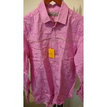 Camisa Edición Especial Etro... Gucci Vuitton Armani Hugo