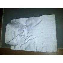 Camisa Kenzo Italiana