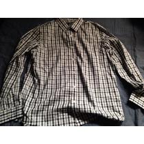 Camisa Michael Kors Extra Grande