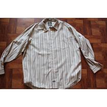 Camisa Dockers Nueva Talla M