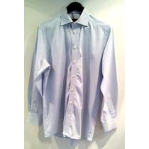 Lujosa, Exclusiva Camisa Eton Ganghester - Fashionella - L16
