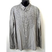Camisa Jimmy¨z Brand By Aeropostale Tallas (m)(l)(xl)