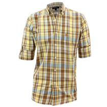 Camisa Paco Rabanne Spl 17019