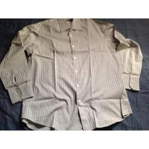 Camisa Hugo Boss 16/32-33 Mediana-grande