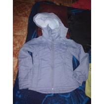 Limpia Closet Pull And Bear Bershka