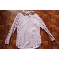 Camisa Chaps Nueva Talla M
