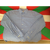Abercrombie Camisas Mercadolibre