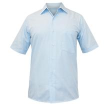 Camisa Paco Rabanne Spc-l-cielo