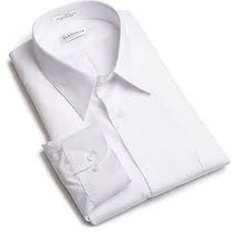 Camisa Traje Joseph & Feiss Tallas Extras Xl Cuello 17.5 Pm0