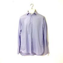 Camisa Thomas Pink Importada Classics Mancuernillas London