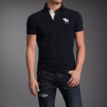 Camisas Abercrombie Mujer