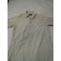 Camisa Casual Zara