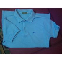 Camisa Polo Tipo Perro Salchicha Harmont