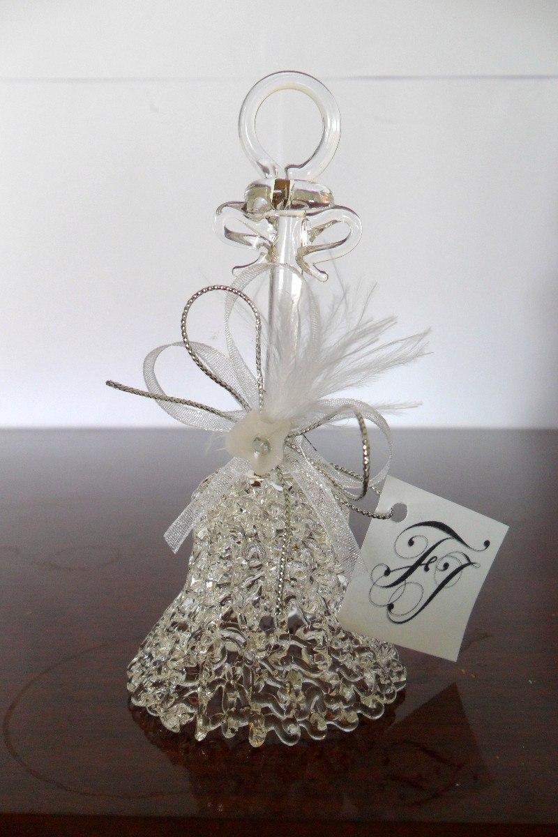 Recuerdo de cristal para bodas auto design tech - Recuerdos de bodas para invitados ...