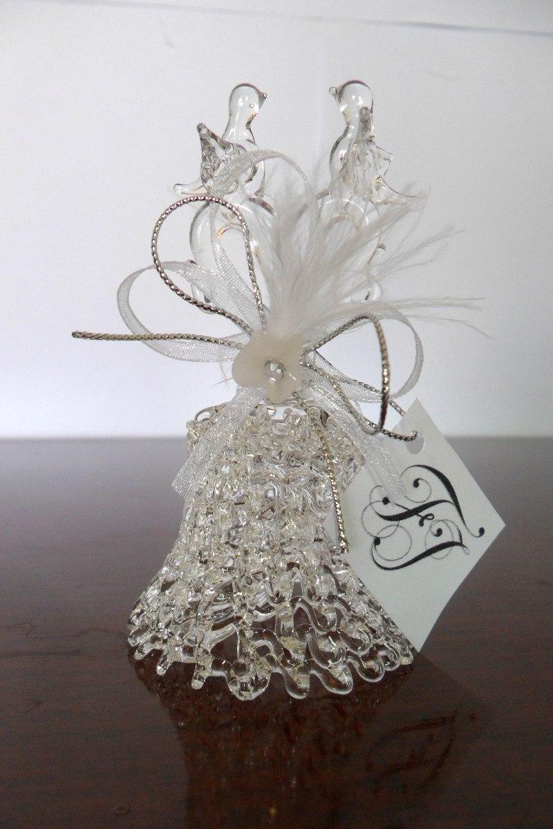Recuerdos bautizo en mexico car interior design - Recuerdos de bodas para invitados ...