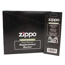Repuesto Quemador Catalitico Zippo Hand Warmer 100% Original