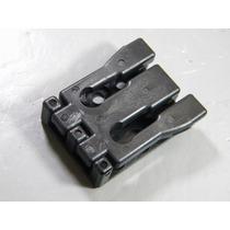 Bt2 Mini Tek Lok Clip Montable Para Cinturon