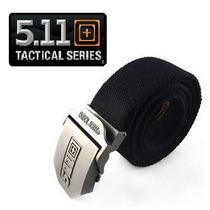 Cinturon Tactico 5.11 Militar ¡!¡!