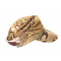 Gorra Militar Tactica First Spear Multicam En Oferta