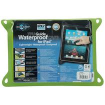 Protector Contra Agua Ipad Verde Accesorio Sea To Summit