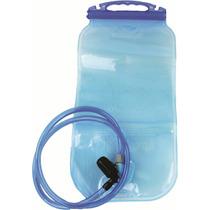 Agua De La Bolsa - Highlander 3l Litre Microban Sistema De H