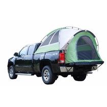 Casa De Campaña Para Troca Camping Acampar Campismo Dormir